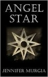 Angel Star (Angel Star, #1)