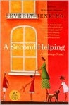 A Second Helping:a Blessings Novel