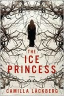 The Ice Princess (Patrik Hedstrom, #1)