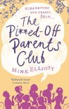 The Pissed-off Parents Club