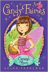 Caramel Moon (Candy Fairies, #3)