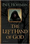 The Left Hand of God  (Thomas Cale #1)