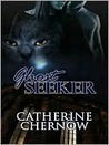 Ghost Seeker [Bride's Inn Series Book 4]