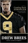 Coming Back Stronger: Unleashing the Hidden Power of Adversity