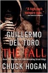 The Fall (The Strain, #2)