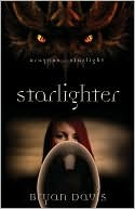 Starlighter (Dragons of Starlight, #1)