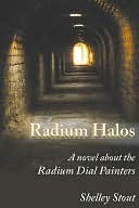 Radium Halos