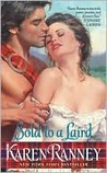 Sold to a Laird (The Tulloch Sgàthán Trilogy, #1)