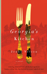 Georgia's Kitchen