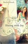 Dining with Joy (Lowcountry Romance)