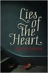 Lies of the Heart Book Review