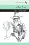 These Charming People (Capuchin Classics)