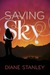 Saving Sky
