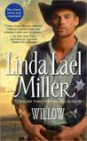 Willow: A Novel