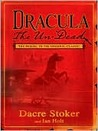 Dracula the Un-Dead (Thorndike Basic)