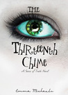The Thirteenth Chime (Sense of Truth, #1) by Emma Michaels