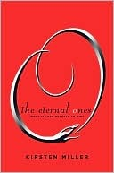 The Eternal Ones (Eternal Ones, #1)