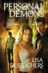 Personal Demons (Personal Demons, #1)