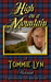 High on a Mountain: A MacLachlainn Saga, Book One: Ailean