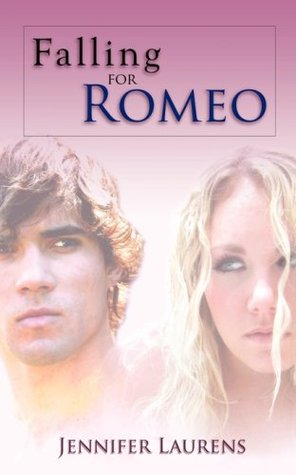 Falling For Romeo