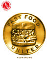 Fast Food United