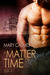 A Matter of Time, Vol. 2 (#3 and #4)
