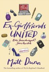 Ex Girlfriends United