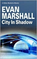 City in Shadow