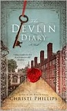 The Devlin Diary