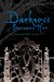 Darkness Becomes Her (Gods & M...