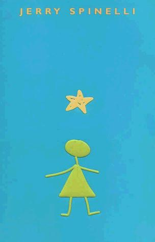 Stargirl (Readers Circle)