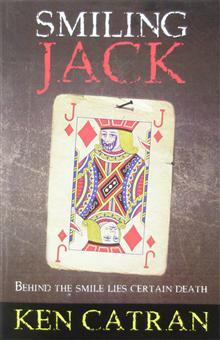 smiling jack the book