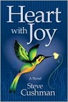 Heart with Joy