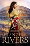 A Voice in the Wind (Mark of the Lion, #1)