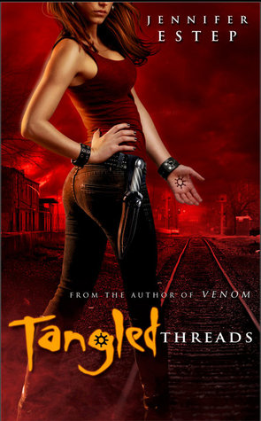 TangledThreads