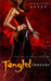 Tangled Threads (Elemental Assassin, #4)