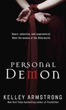 Personal Demon