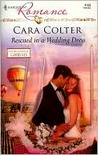 Rescued in a Wedding Dress (Harlequin Romance, #4150)