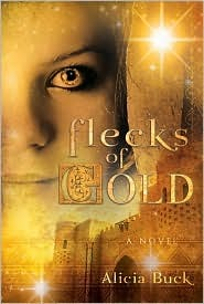 Flecks of Gold