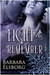 Fight to Remember (Trueblood 5)