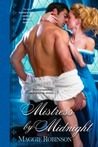 Mistress by Midnight