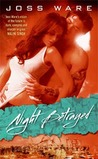 Night Betrayed (Envy Chronicles, #4)