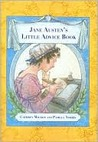 Jane Austen's Little Advice Book