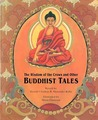 The Wisdom of the Crows and Other Buddhist Tales