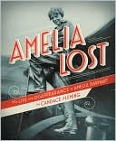 Amelia Lost