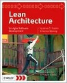 Lean Architecture