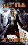 Death's Sweet Embrace (A Dark Brethren Novel, #2)