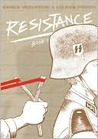 Resistance, Book 1