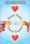 Sweet Treats & Secret Crushes