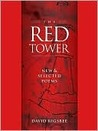 The Red Tower Book Review